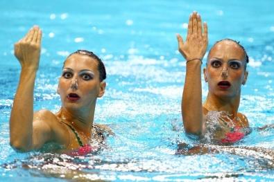 natation-visage-3