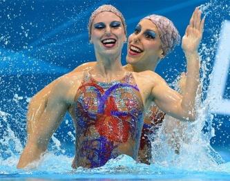natation-visage-4